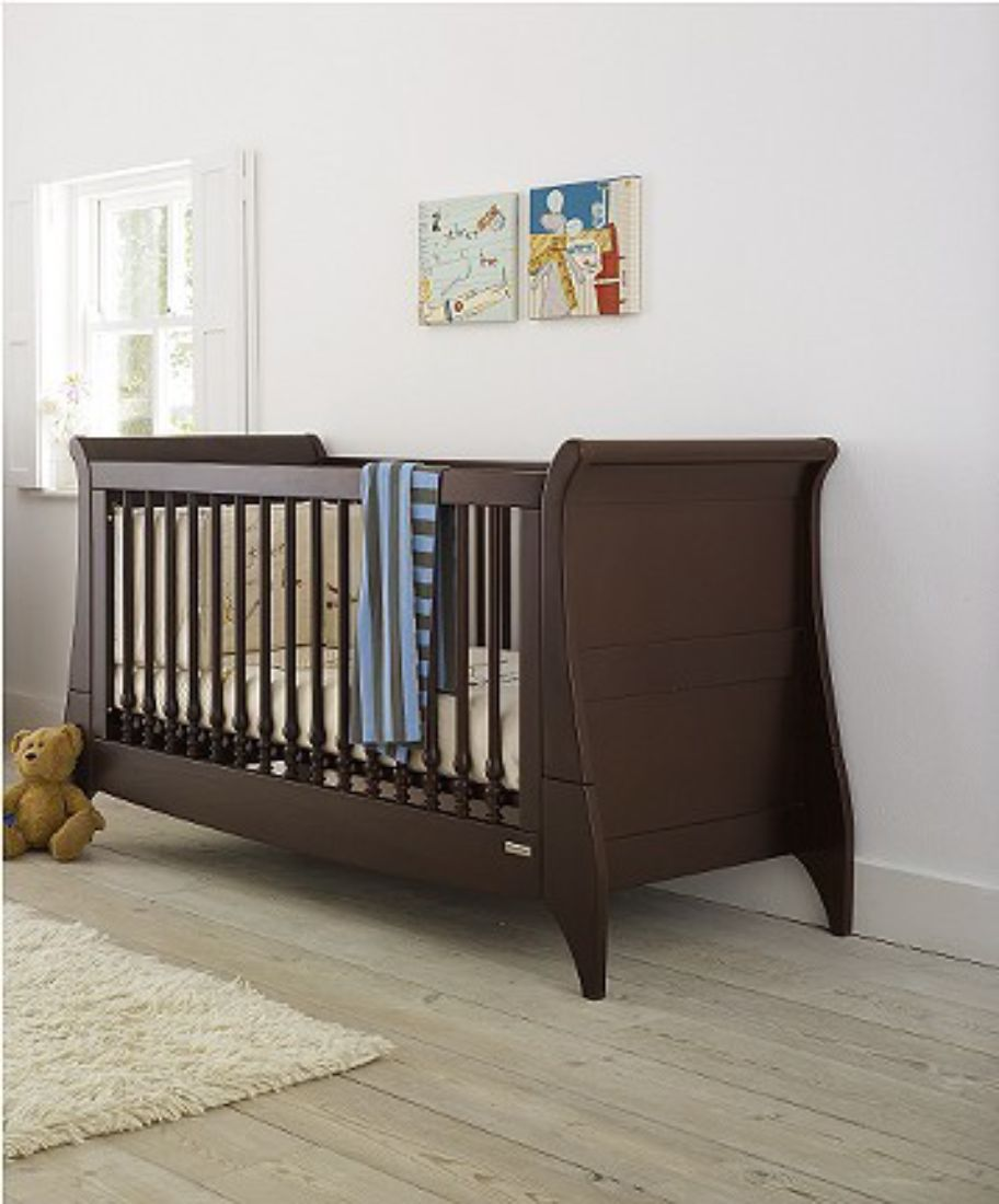 Mattress To Fit Mamas Amp Papas Chloe Junior Bed
