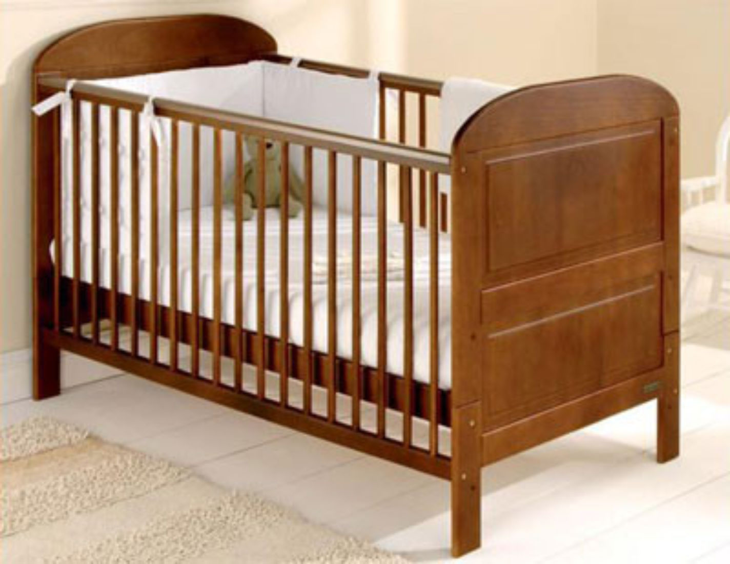 baby cots adult Big