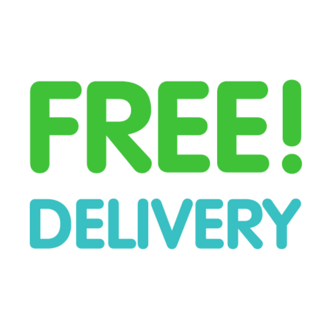 Free Delivery Of Childrens Mattresses