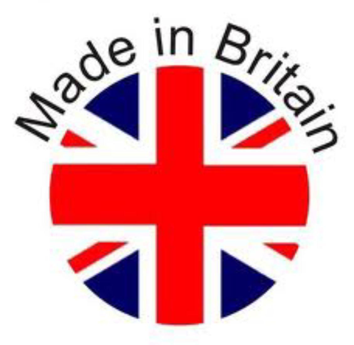 British Made Mattresses Childrens Mattresses Online