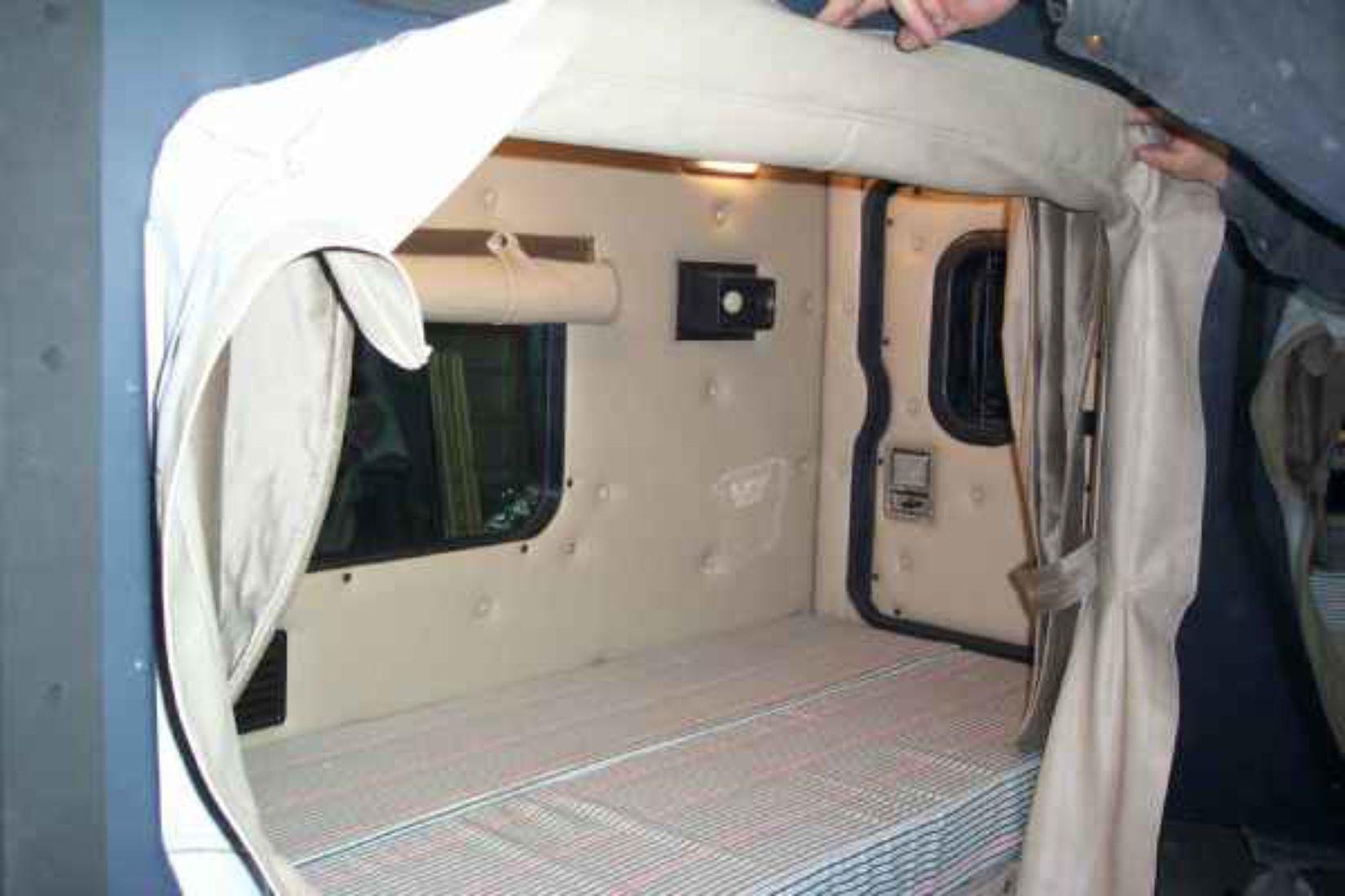 Truck Bed Mattress >> Made to measure mattress requests   Childrens Mattresses ...