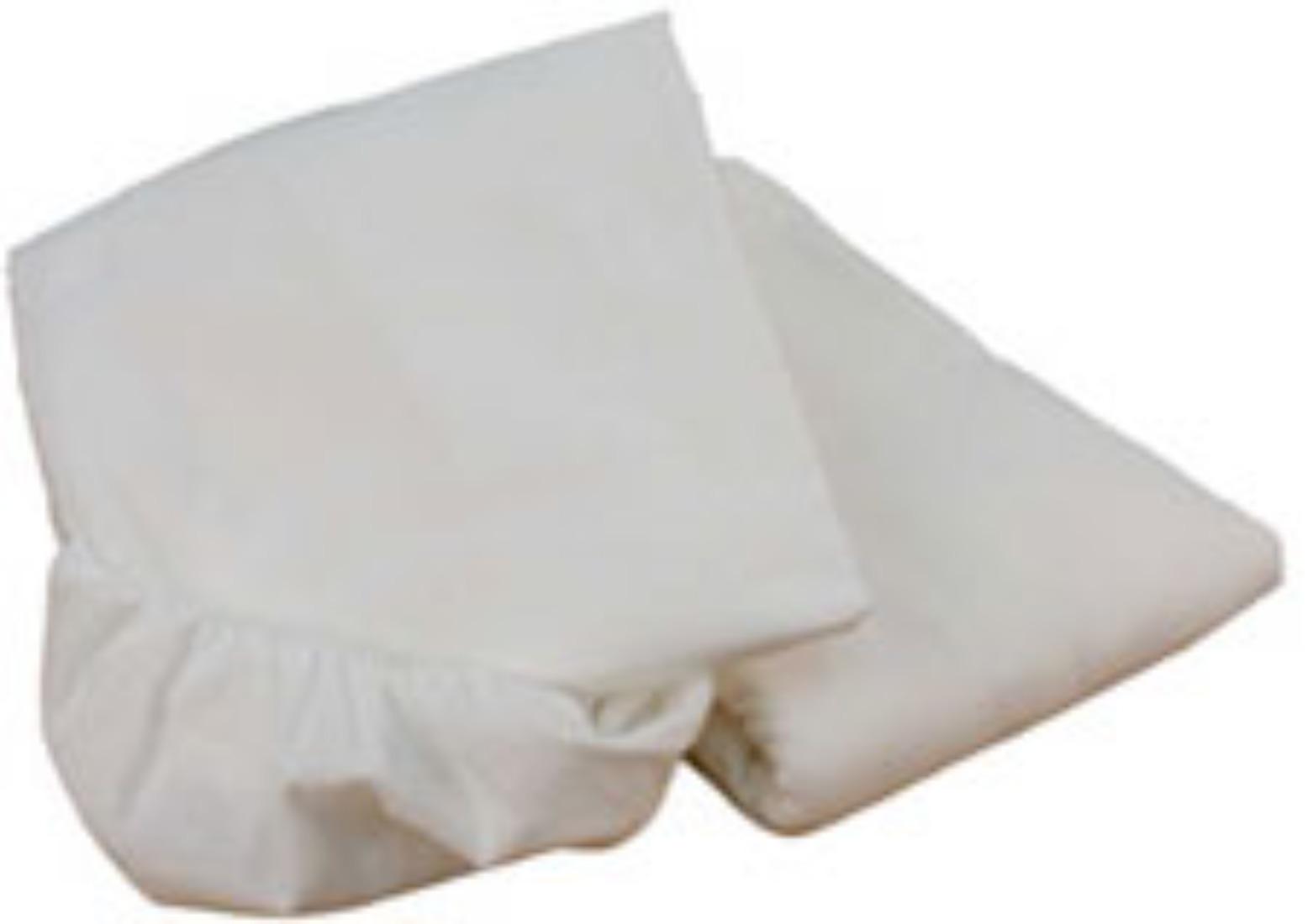 fitted sheet for pram crib mattresses. Black Bedroom Furniture Sets. Home Design Ideas