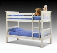 Photography of Mattress to fit Barcelona bunk bed 3' 190 x 90 cm mattress