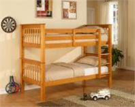 Photography of Mattress to fit Pavo bunk beds - mattress size 190 x 90 cm
