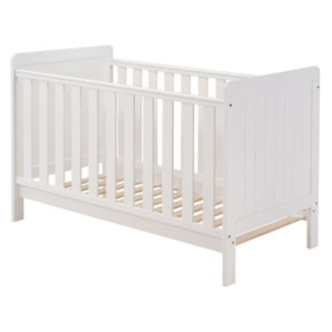 Cotbeds Nursery Decoration & Furniture Cheap Price John Lewis Broadway Cotbed Street Price
