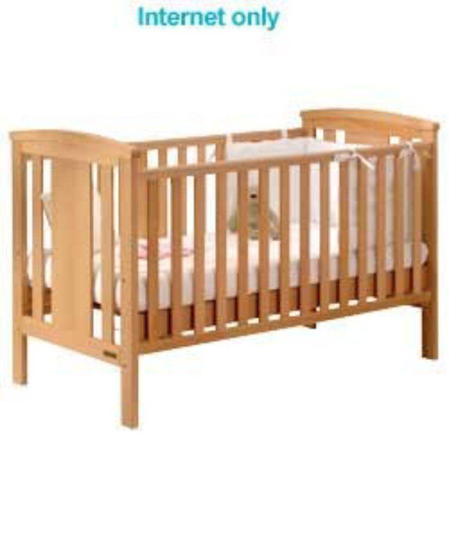 argos babystart travel cot instructions. Black Bedroom Furniture Sets. Home Design Ideas