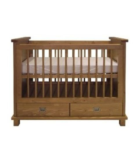Mattress to fit kidsmill shakery cot with drawers - Kidsmill shakery ...