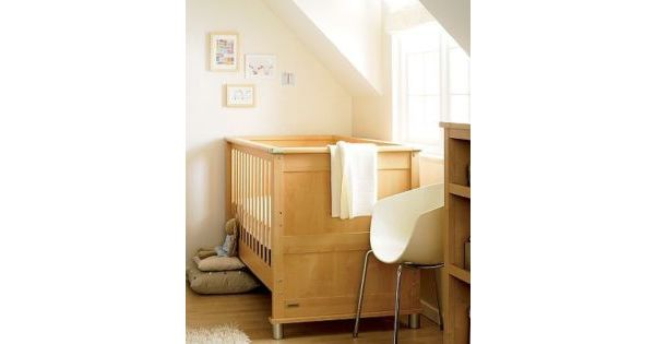 Fully Sprung Mattress To Fit Mamas Amp Papas Modensa Cot Bed