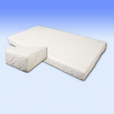 "Custom Made Mattress for Single Bed 190 x 90 cm 6 3"" x 3"