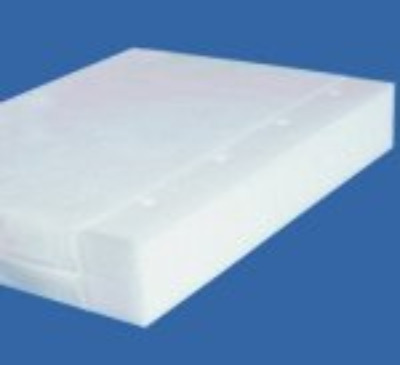 Custom Made Mattress For Travel Cots Available In Any Size