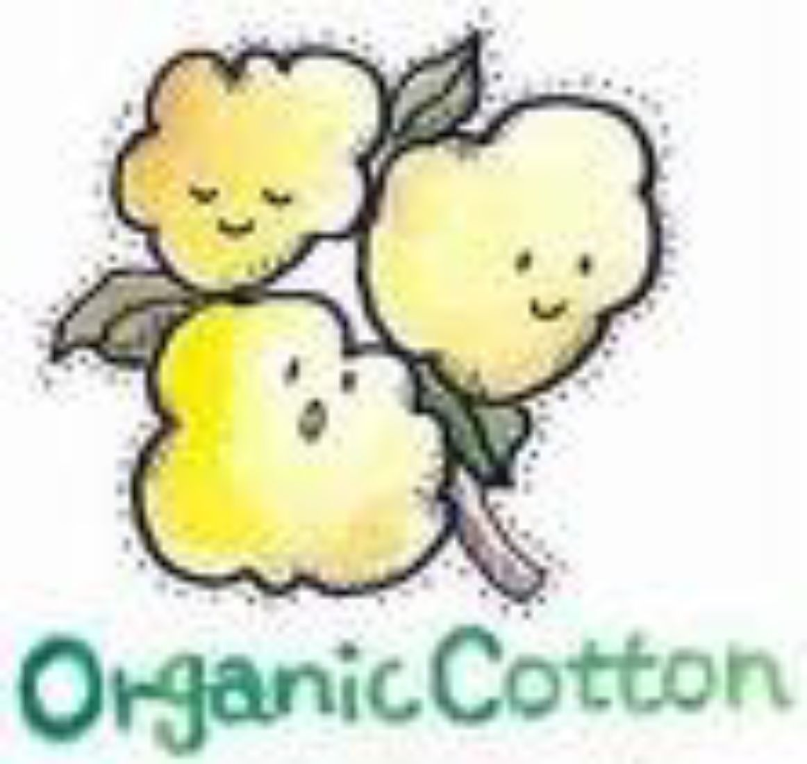 DK Organic Cotton Glovesheet To Fit Mattress 160 X 70 X 10
