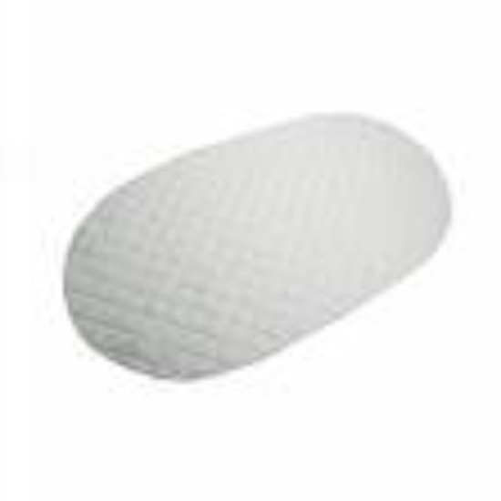 Deluxe Quilted Foam Mattress To Fit Stokke Sleepi Cot