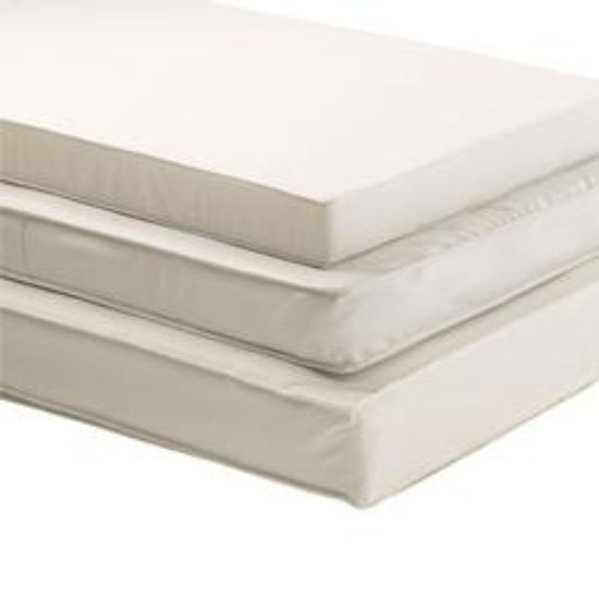 pile of mattresses. Modren Mattresses Pileofmattresses Inside Pile Of Mattresses L