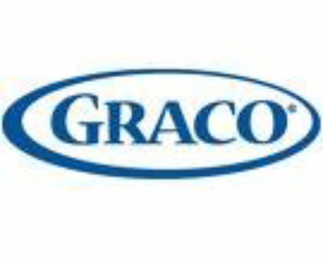 travel cot mattress to fit Graco® Boston check travel cot ...