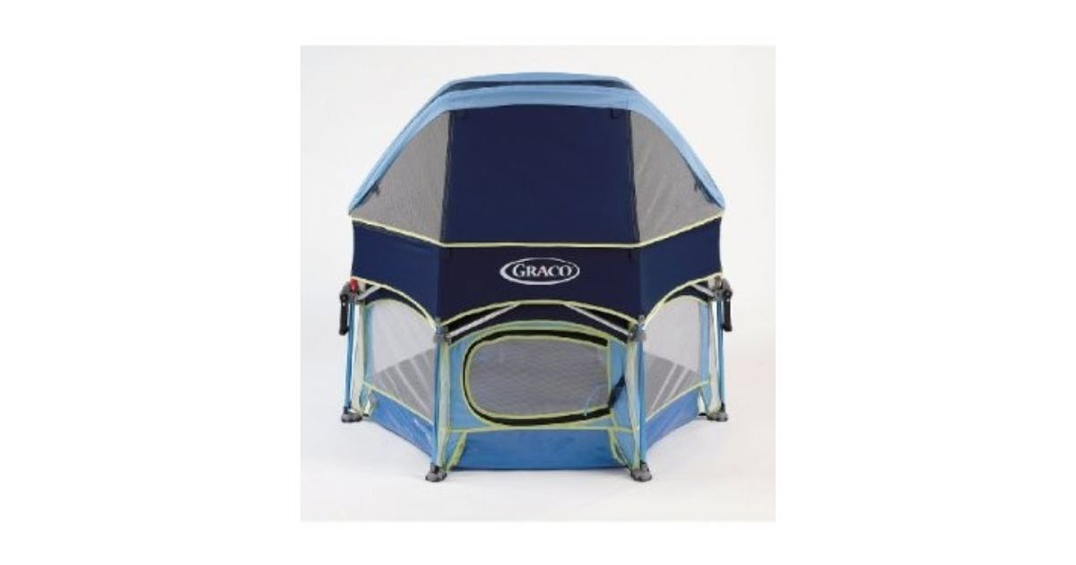 travel cot mattress to fit graco pack u0027nu0027 play sport play pen olympic mattress size 56 cm sided hexagon